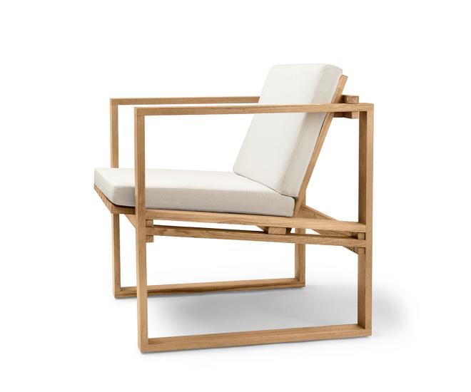 Kissen für Sessel BK11