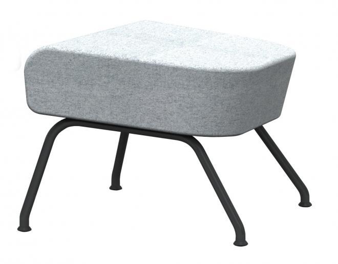 hocker havana. Black Bedroom Furniture Sets. Home Design Ideas