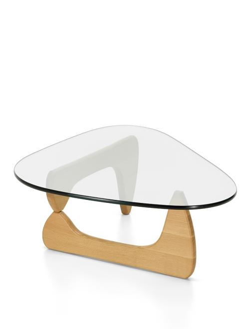 Couchtisch Nogushi Coffee Table Edition
