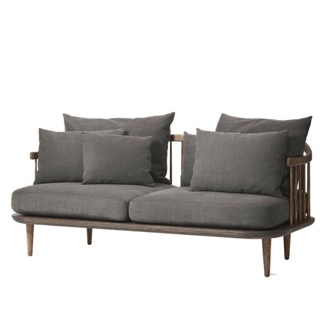 Sofa Fly SC2