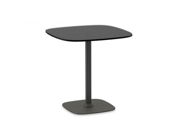 Beistelltisch Lox Table