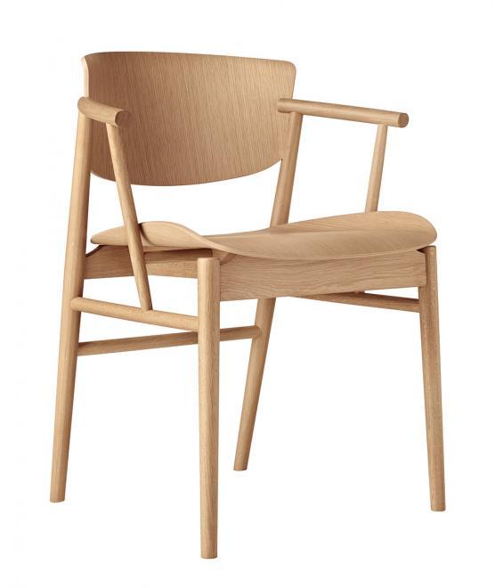 Stuhl N01™