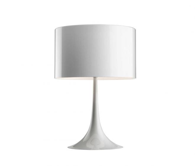 Tischleuchte Spun Light T