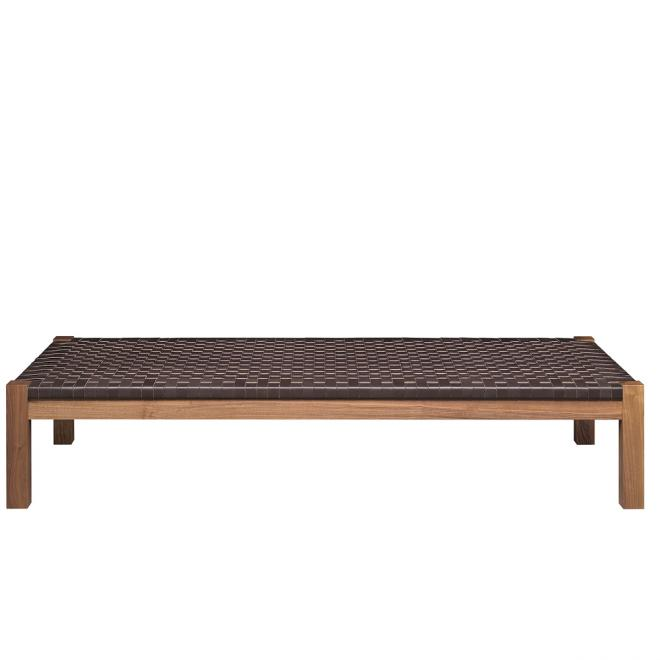 Daybed FK01 Theban