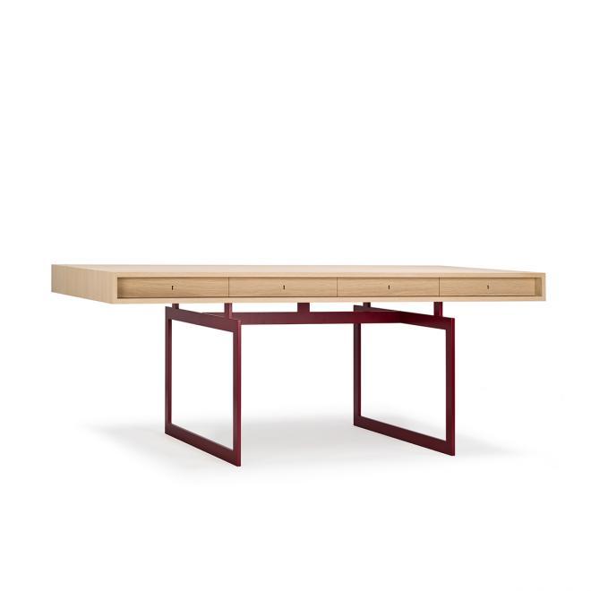 Schreibtisch Office Desk