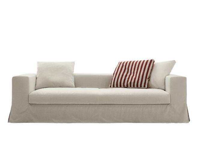 Sofa Simplex