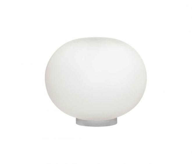 Tischleuchte Glo Ball Basic