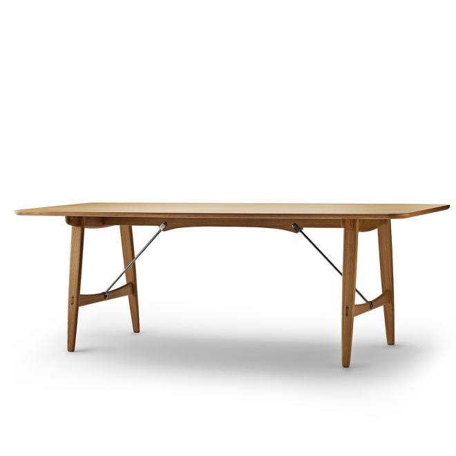 Tisch BM1160 - Hunting Table