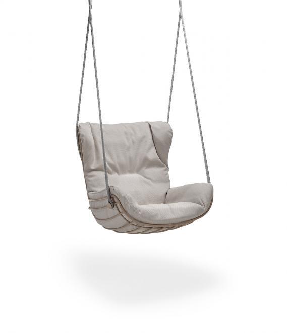 Schaukel Leyasol Swingseat