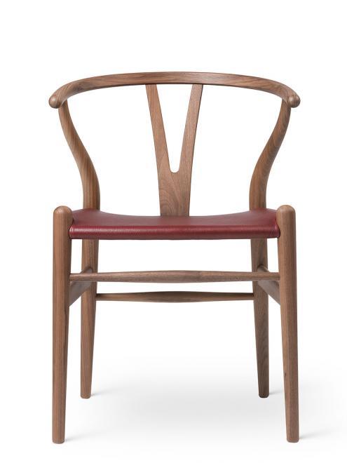 Wishbone Chair CH24 Birthday Edition