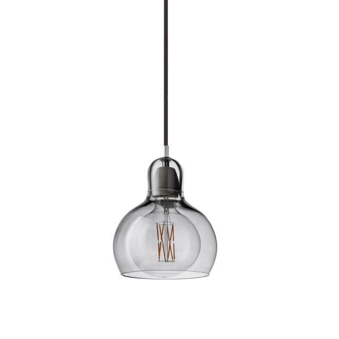 Pendelleuchte Mega Bulb SR2
