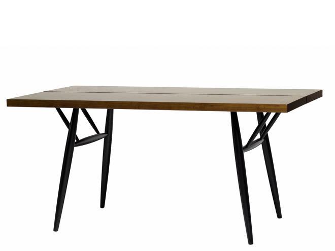 Tisch Pirkka