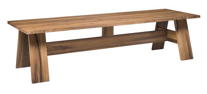 Tisch DC01 Fayland