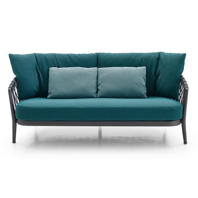 Sofa Erica Outdoor
