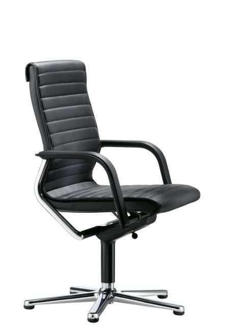 Stuhl FS-Linie ohne Rollen