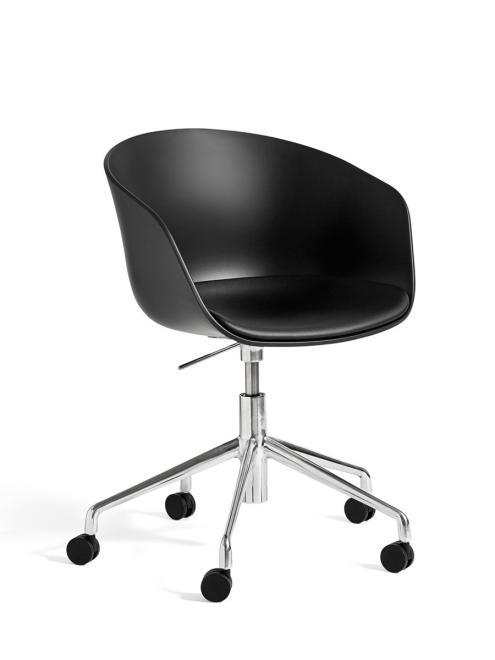 Drehstuhl About A Chair AAC 52