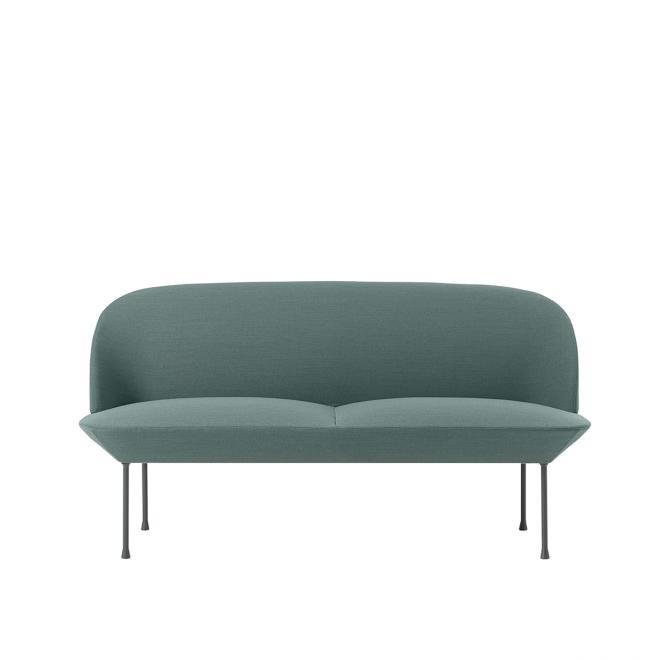 Sofa Oslo Dreisitzer