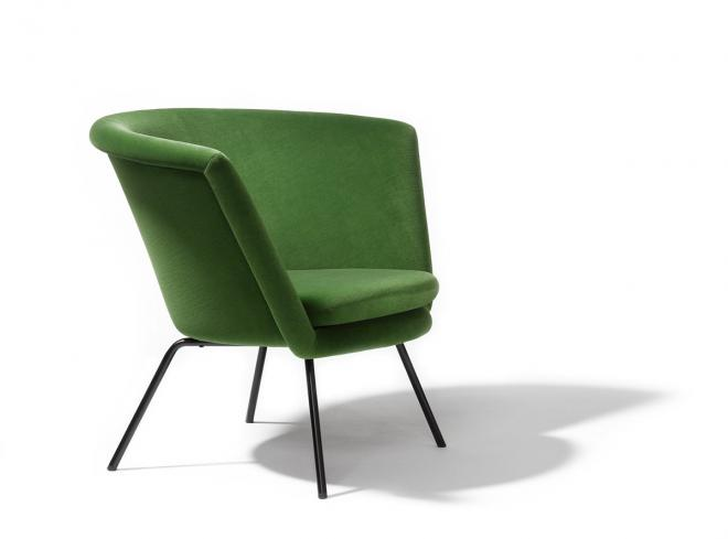 H 57 Sessel