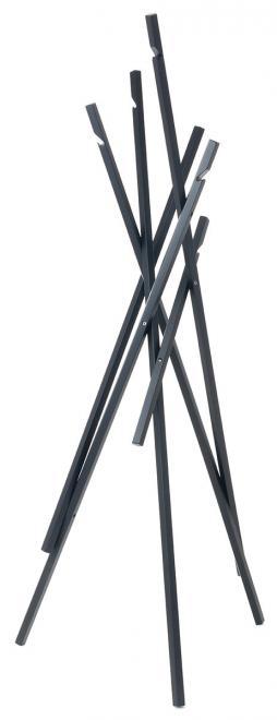 Sticks Garderobenständer