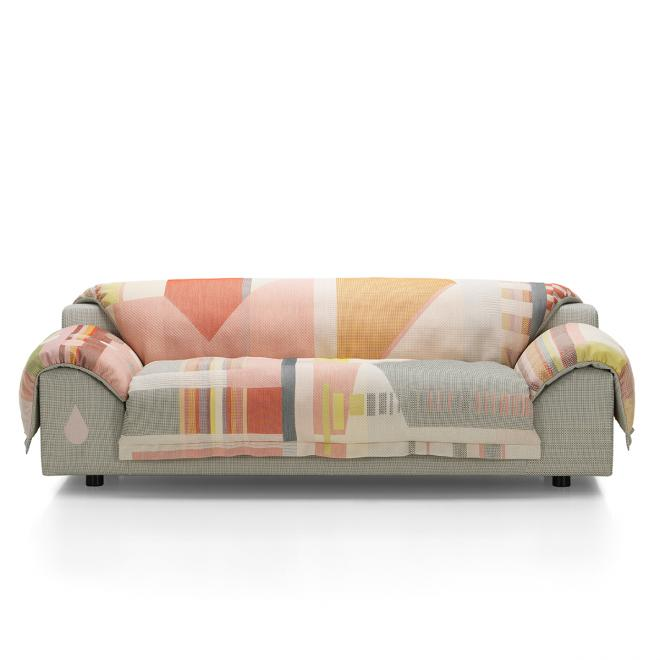 Sofa Vlinder
