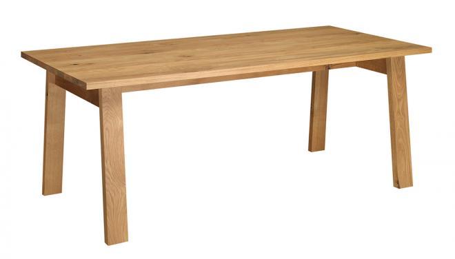 Tisch DC08 Basis