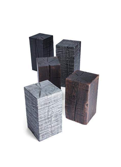 Kubus  SK 02 Cube