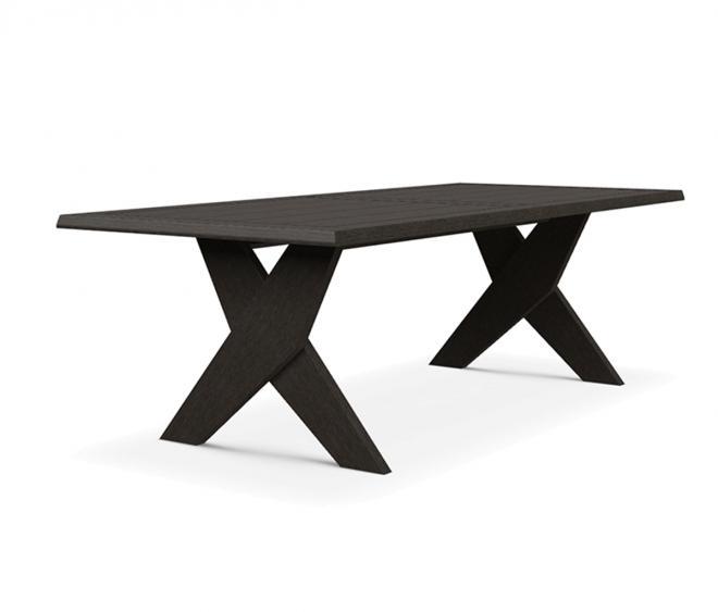 Tisch Plato