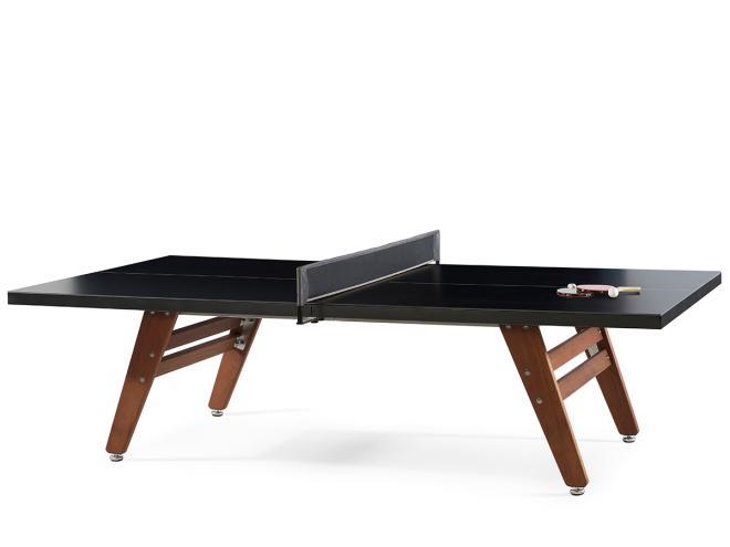 RS # Ping-Pong Tisch