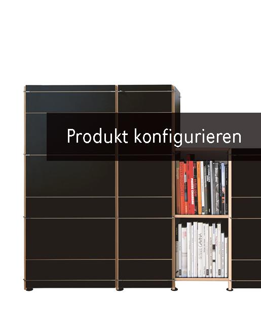 K1 Sideboard Konfigurator
