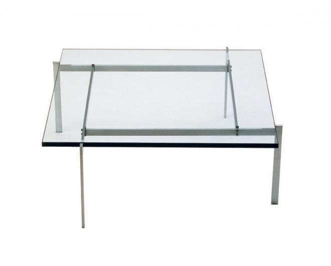 Tisch PK61