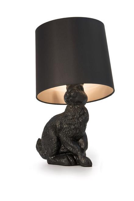 Tischleuchte Rabbit Lamp