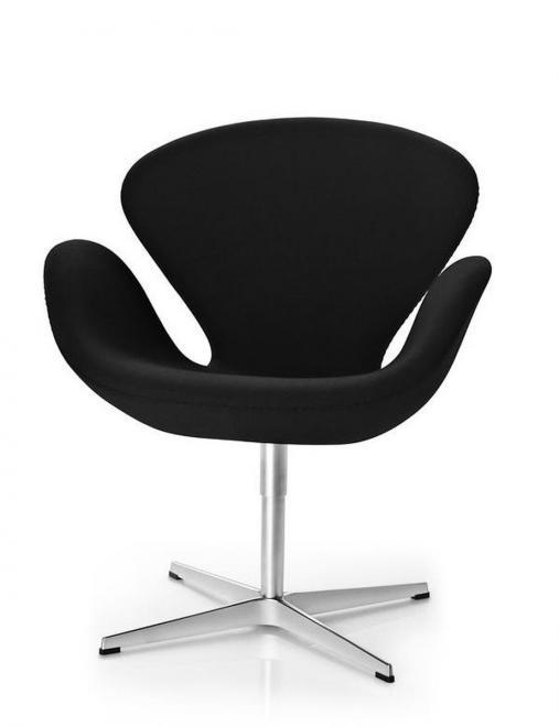 Sessel Der Schwan™