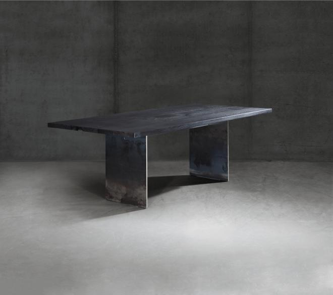 Tisch sc 41 for Marken esstische