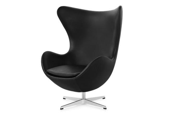 sessel ei. Black Bedroom Furniture Sets. Home Design Ideas