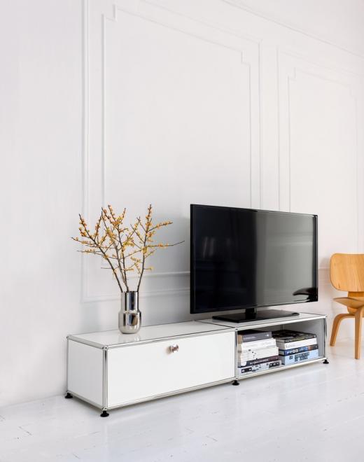 usm konfigurator. Black Bedroom Furniture Sets. Home Design Ideas