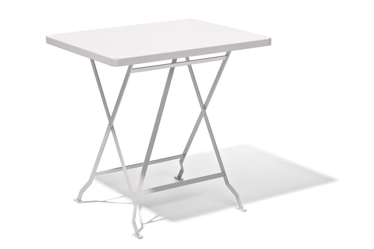 Flip Balkon- Esstisch