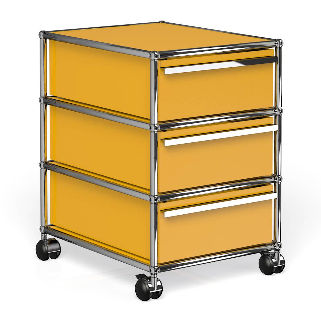 Usm haller rollcontainer - Usm haller rollcontainer ...