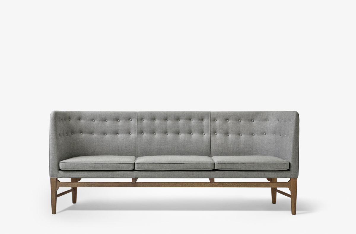 sofa mayor aj5. Black Bedroom Furniture Sets. Home Design Ideas