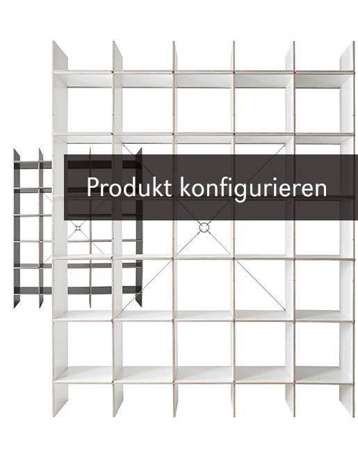 fnp regal konfigurator. Black Bedroom Furniture Sets. Home Design Ideas